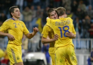 СПОРТ bigmir)net представляє матч Україна vs Канада