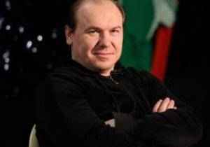 Леоненко: Буряк уже возглавлял Динамо. Все помнят, чем это закончилось