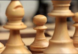 Українці перемогли на шаховій олімпіаді