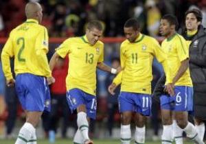 ФФУ официально подписала контракт с бразильцами
