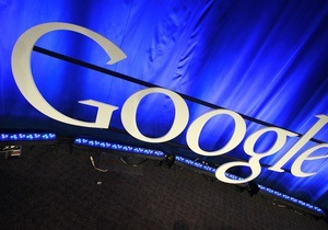 Google признан самым привлекательным работодателем - Universum