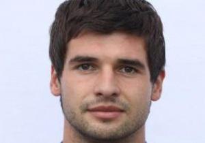 Біліч викликав у збірну Хорватії чотирьох гравців чемпіонату України