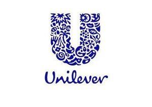 Unilever покупает американскую компанию Alberto Culver Co за $3,7 млрд