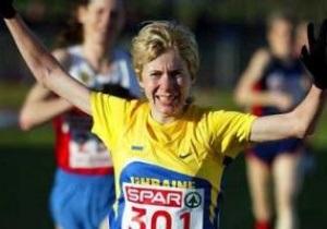 Варшавський марафон: Українка виграла автомобіль