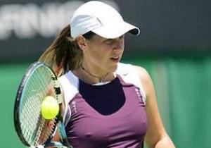 Рейтинг WTA: У десятці кращих без змін, Савчук трохи піднялася