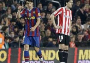 Примера: Реал играет вничью с новичком и пропускает вперед Валенсию и Барселону