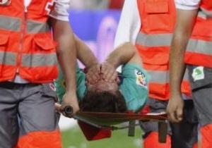 Травмований Мессі принесе Аргентині додатковий дохід