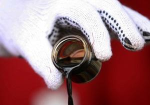 НПК Галичина намерен закупать российскую нефть для переработки
