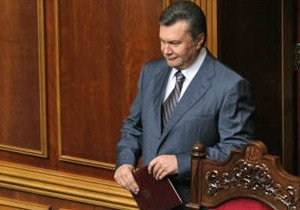 Economist: Victor ludorum, або бідна Україна