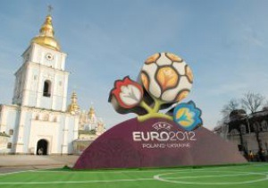 Колесніков: У жовтні запустимо ролик про Україну в ефір Euronews