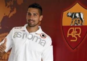 Боррьелло: Неугодных игроков изживают из Милана