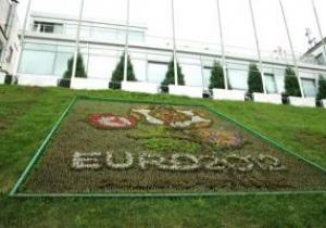 Сім я з Чехії закликає бойкотувати Євро-2012