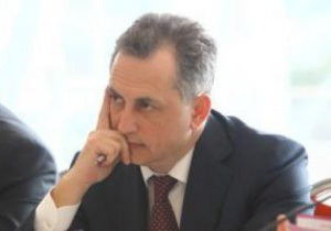 Борис Колесников: Украина готова к Совету УЕФА
