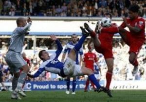 АПЛ: Арсенал і Челсі легко перемагають, МЮ і МанСіті втрачають очки