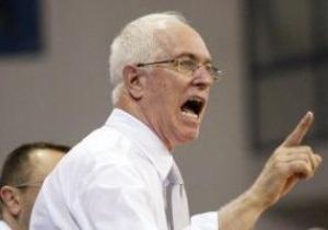 Израильтяне намерены потребовать $1 млн у FIBA-Europe