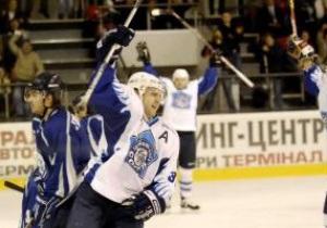 Сокол стартует в Открытом Чемпионате Беларуси с победы