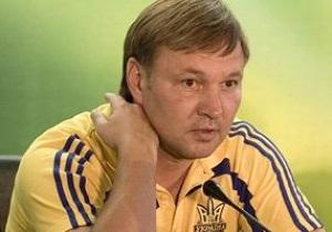 Калитвинцев может остаться на своем посту до ноября
