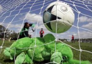 Геи Франции будут бороться против гомофобии в футболе