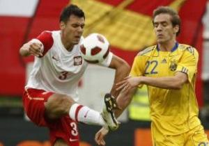 Марко Девич: Думаю, Чили посильнее Польши