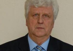 В автокатастрофе погиб создатель БК Азовмаш
