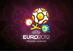 Директор УЄФА: Талісман Євро-2012 презентують 16 листопада