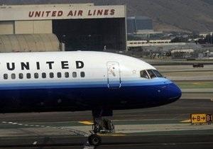США одобрили создание крупнейшего авиаперевозчика в мире