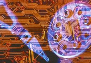 NYT: Росія - притулок для хакерів