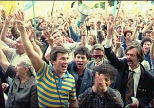 Більшість українців і сьогодні б підтримали незалежність