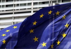 ЄС - Україні: Не словом, а ділом