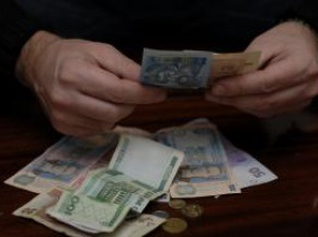 В Одессе журналистов обязали платить за аккредитацию