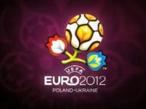 Warner Brothers разработает талисман Евро-2012