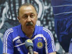 Газзаев: Не хочу говорить ни о качестве игры, ни о качестве судейства