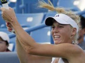 Рейтинг WTA: Возняцки поднялась на вторую позицию