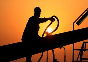 В первом полугодии 2010-го крупнейшая российская нефтекомпания зарабатывала  более $88 млн в день