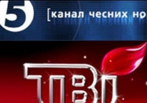 Княжицький: Україна на шляху до  бананової  республіки