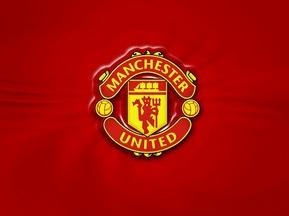 Манчестер Юнайтед купил нападающего Витории Гимараэш