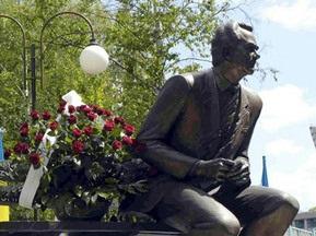 Меморіал Лобановського: Українці програли Ірану