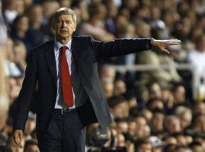 Арсен Венгер: Выиграть Премьер-лигу могут 6-8 команд