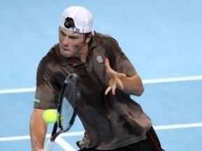 Торонто АТР: Марченко пробился в основную сетку турнира