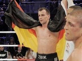 В Германии покажут бокс в формате 3D