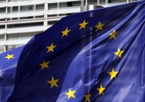ЄС посилює санкції проти Ірану