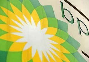 BP назвала главного претендента на должность главы компании