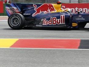 FIA признала передние антикрылья Ferrari и Red Bull соответствующими регламенту