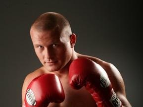 Гендиректор  K2 Promotions Ukraine: Бой с Шуменовым будет особенным для Узелкова