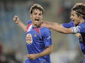Педро Леон официально стал игроком Реала