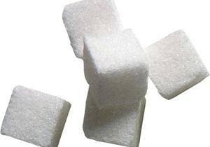 ЕБРР выделил украинскому производителю сахара десять миллионов долларов