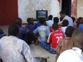 В Сомали убиты двое футбольных болельщиков