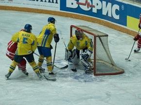 Кабмін створив оргкомітет з підготовки до проведення Чемпіонату світу з хокею