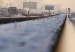РЖД намерена построить высокоскоростную магистраль  Москва - Санкт-Петербург стоимостью триллион рублей