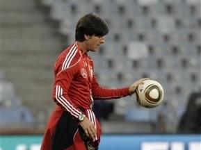 Лев: Перед матчем покажем футболистам, как радуются их игре и голам на родине